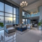 Darico Announces Partnership With RDK Property Developer Aiming to Examine few Proof of Concepts in the Real Estate Industry