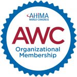 AHIMA World Congress (AWC) Releases Case Study Showing Value of CDI to Hospitals