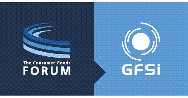 Australia and New Zealand Create a GFSI Local Group to