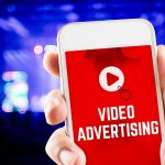 Mobile Channels Offer New Growth Opportunities in the Online Video Advertising Space