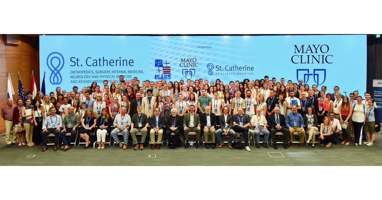 https://dailycircle.co.uk/wp-content/uploads/2019/02/isabs-personalized-medicine-conference-with-nobel-laureates-to-be-held-in-split-croatia.jpg