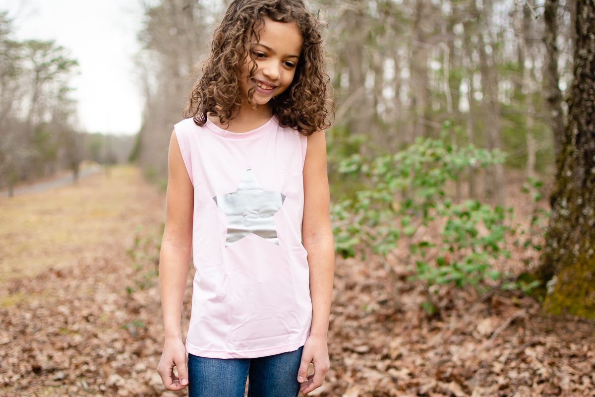 Our Favorite Cute Spring Clothes For Kids