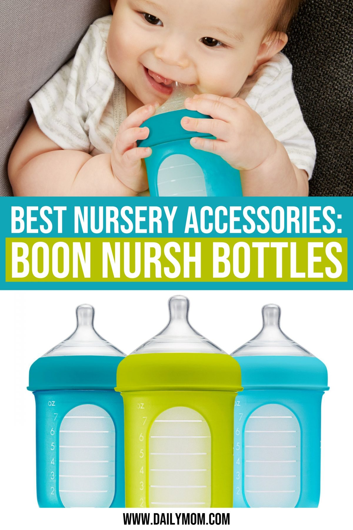 daily mom parent portal best baby bottle