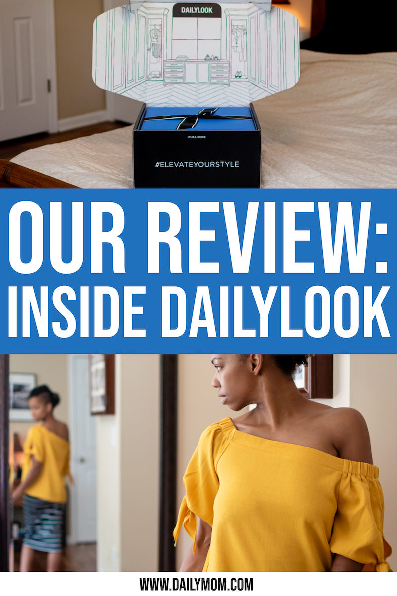 daily-mom-parent-portal-Dailylook Review: Our First Month Unveiled